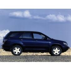 RX I 1998-03