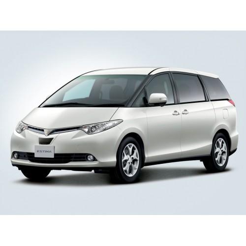Новинка!Toyota Estima II