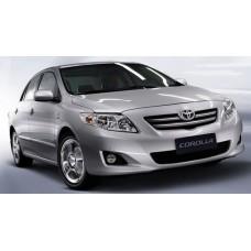 Corolla 2007-15(150)