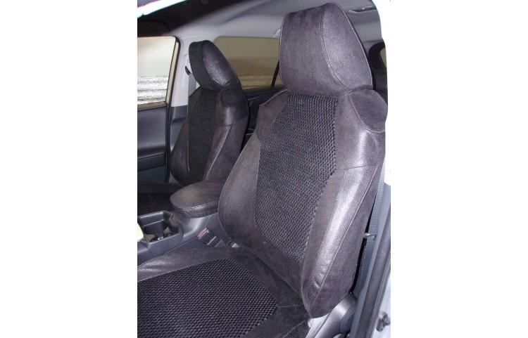 Toyota RAV IV
